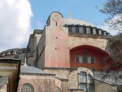 03885-Istanbul-HayaSofia
