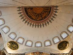 03395-Istanbul-SuleymaniyeMosque