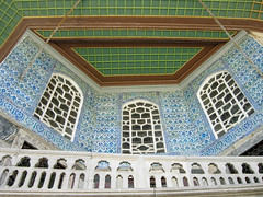 03446-Istanbul-TopkapiPalace