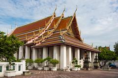 3325-Bangkok