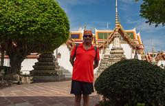 3244-Bangkok