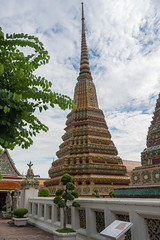 3283-Bangkok