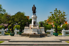 06995-Bangkok