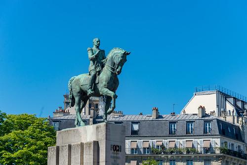 56468-Paris