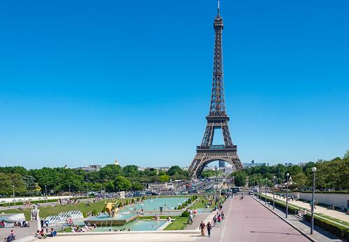 56441-Paris