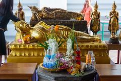 3348-Bangkok