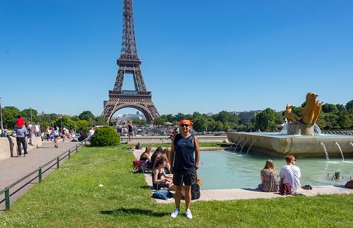 56434-Paris