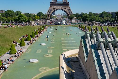 56430-Paris
