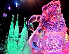 ART-ICE
