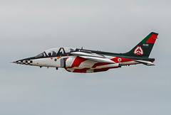 Aviation 2009