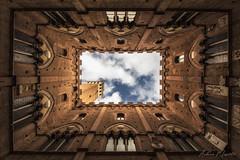 Siena (Italy)