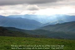 Max Patch NC