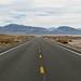 U.S. Route 50 (2)