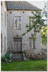Pirou 18 - Photo of Montsurvent
