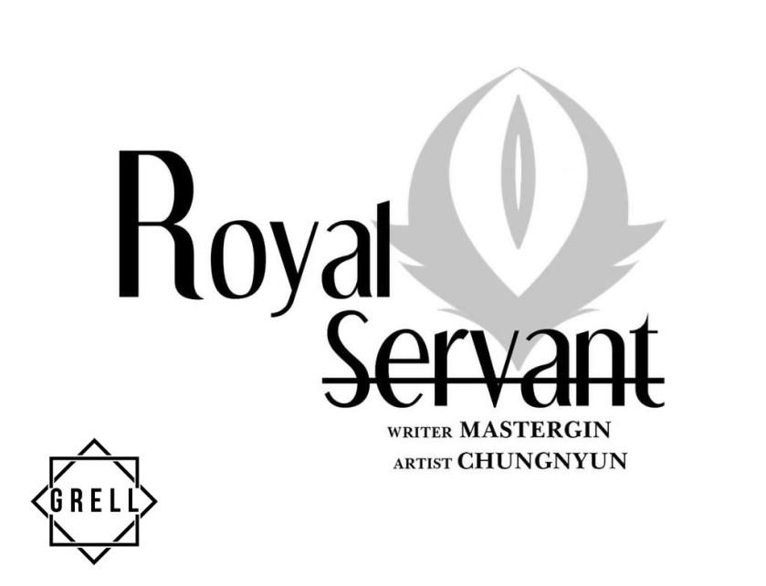 [ Manhwa ] Người Hầu Hoàng Gia Chap 14 page 5 - Truyentranhaz.net