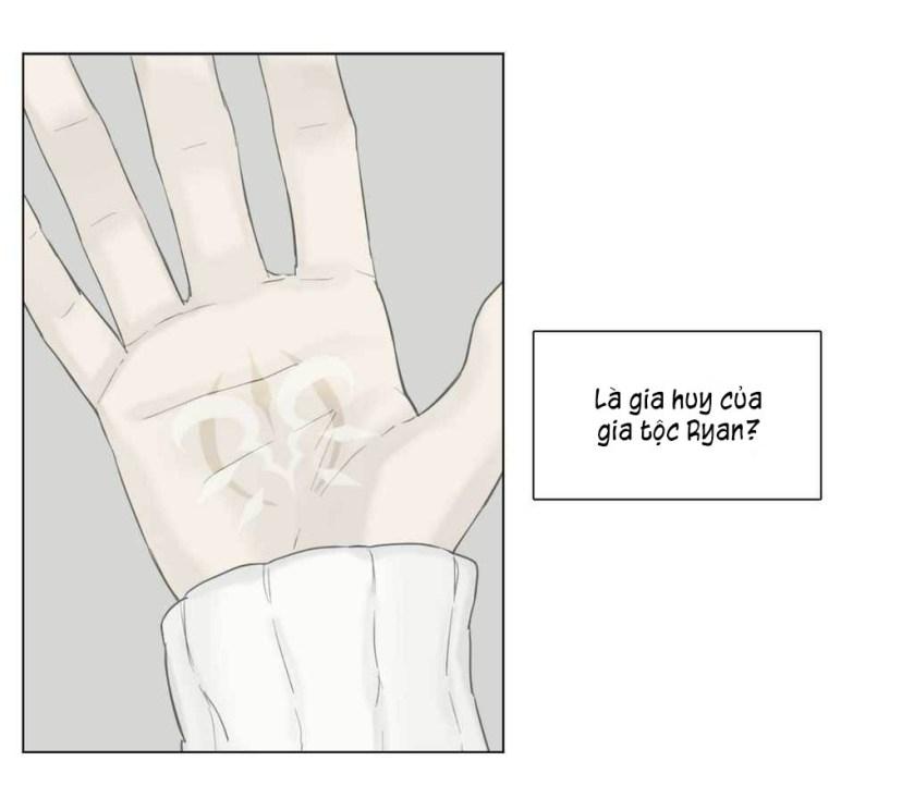 [ Manhwa ] Người Hầu Hoàng Gia Chap 16 page 11 - Truyentranhaz.net