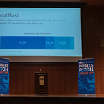40649792873 2019 Pirates Pitch Startup Competition