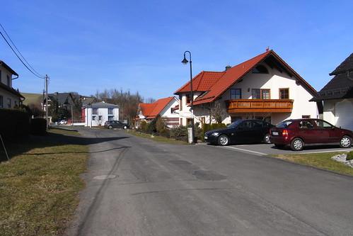 20110324 0211 447 Jakobus Geisa Häuse