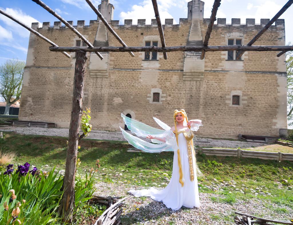 related image - Castle Mania 2019 - Le Pontet - P1566648-ret