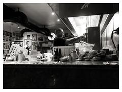 Pete's Kitchen   Denver, CO