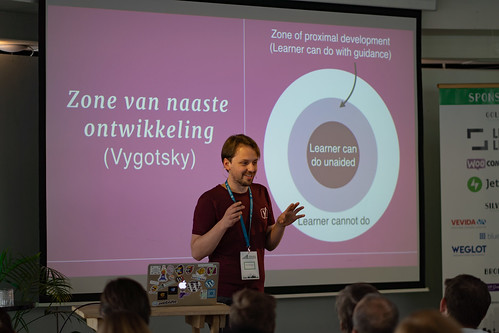 WordCamp Rotterdam 2019-108