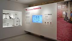 Transformation des matières premières (Musée international de la parfumerie, Grasse)