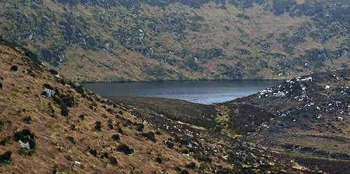 Lough Bray Upper 2
