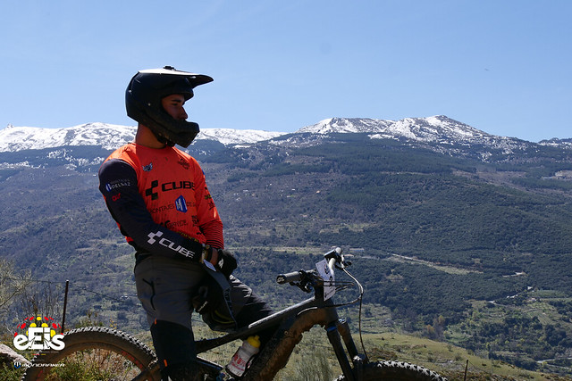 eEIS Granada