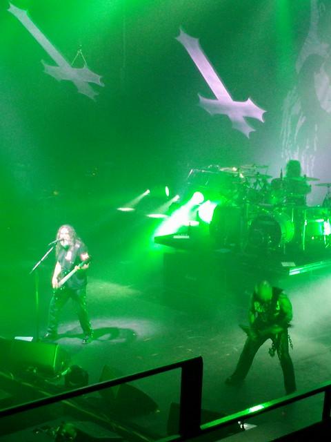 Slayer - 2013