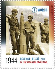 BPOST_WOII_BEVRIJDING_1944_MRT18_DEF.indd