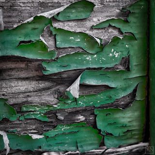 weathered -textures picture 5-