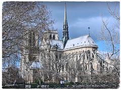 Paris... Souvenirs