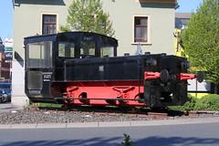 Baureihe 381