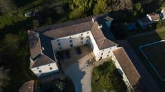 Château Livran - Photo of Blaignan