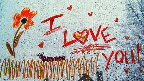 رومانسية(5)