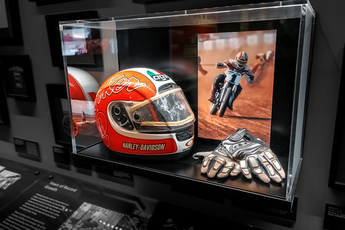Harley-Davidson Museum (Milwaukee, Wisconsin)