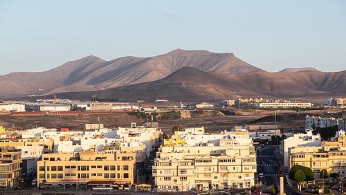 2019-04-13  Kanaren Kreuzfahrt Tag 7 Fuerteventura -4.jpg