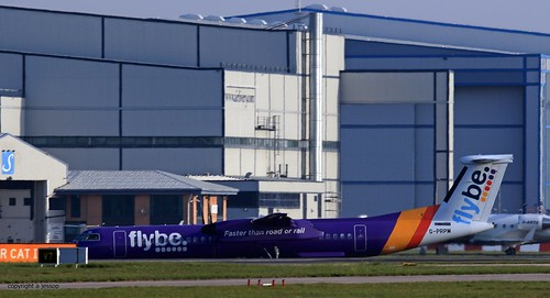 flybe G-PRPM  J78A0482