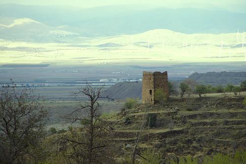 Torre del Alcázar 3