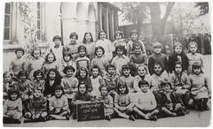 Classe 56/57 - Photo of Sarrians