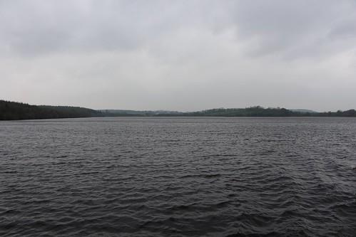 Ballymagauran Lough