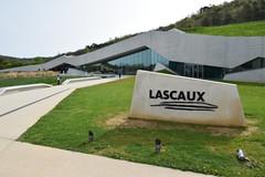 Lascaux IV - Photo of Thonac