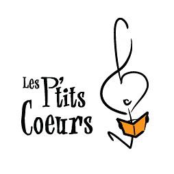 Les P'tits Coeurs