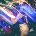 Duygu_Bayramoglu_Media_Business_Shooting_Club_Photography_Eventfotografie_DiscoFotograf_Clubfotograf_Partypics_München-27