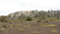 a0623_Kilauea_rim_aDSC_0623