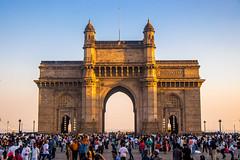 India   Mumbai