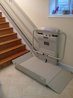3-STAIR-LIFT