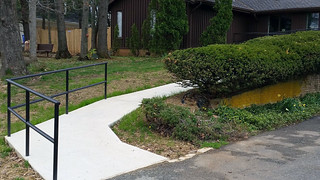 2015-04-17-Battle-home-wheelchair-ramp-1