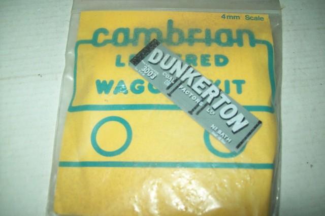 Dunkerton_Coal_Factors_Bath_No.3003
