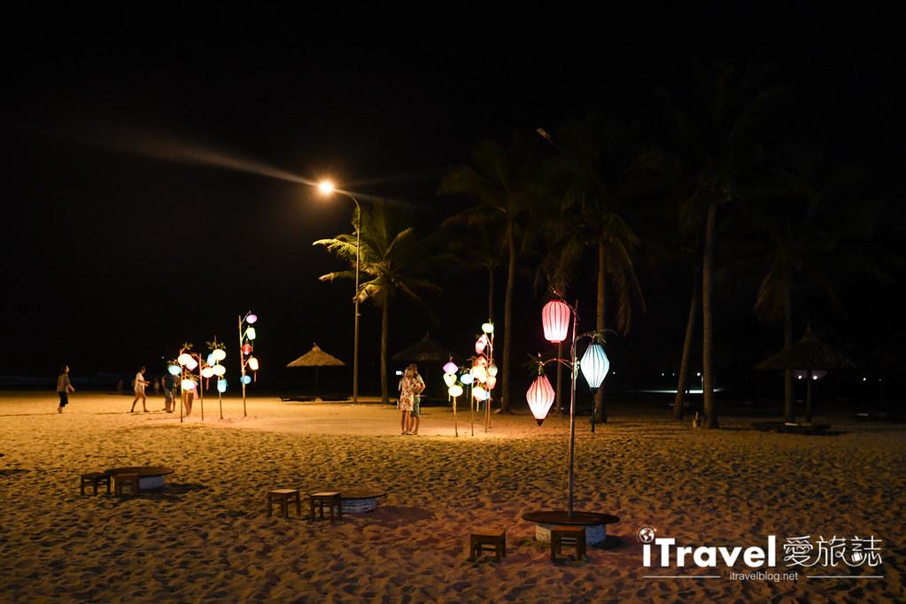 岘港富丽华大饭店 Furama Resort Danang (114)